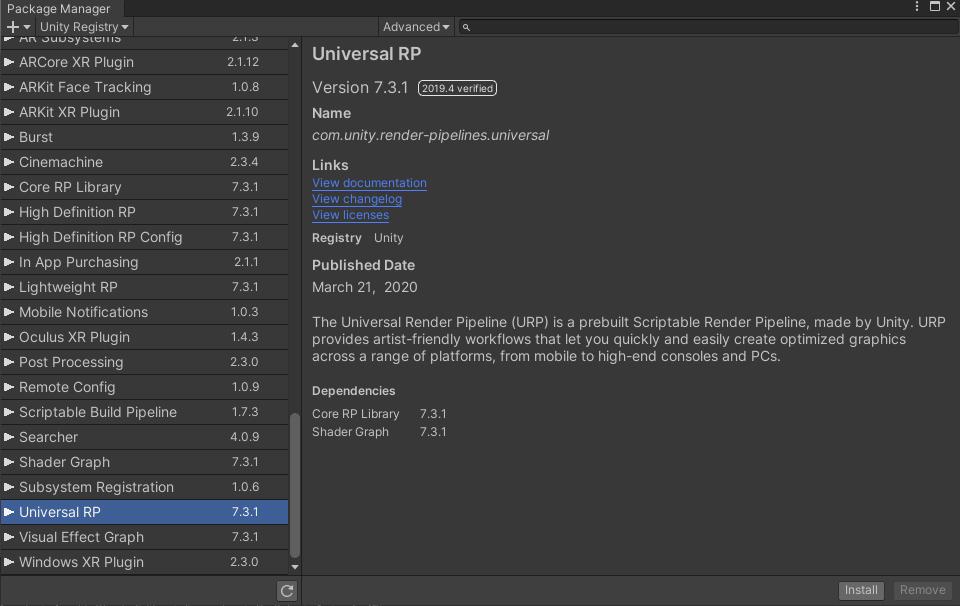 URP_2.jpg