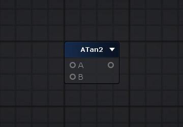 ATan2.jpg
