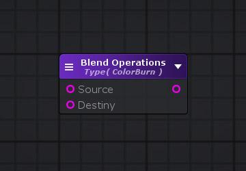 BlendOperations.jpg