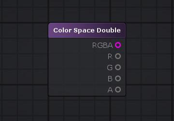 ColorSpaceDouble.jpg