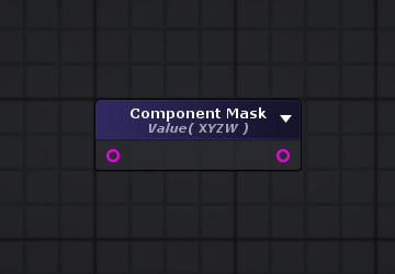 ComponentMask.jpg