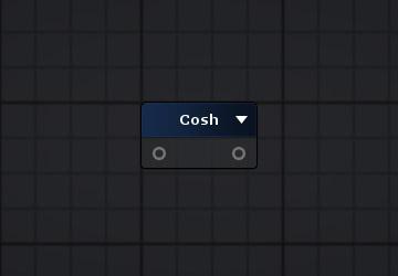 Cosh.jpg