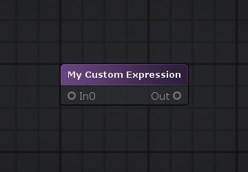 CustomExpression.jpg