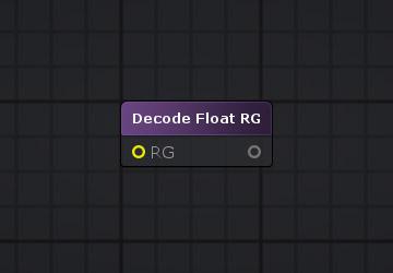 DecodeFloatRG.jpg