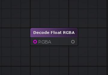 DecodeFloatRGBA.jpg
