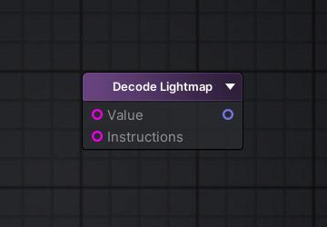 DecodeLightmap.jpg