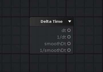 DeltaTime.jpg
