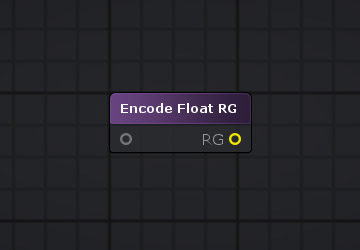 EncodeFloatRG.jpg