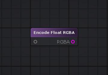 EncodeFloatRGBA.jpg