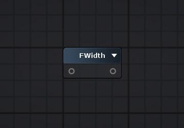 FWidth.jpg