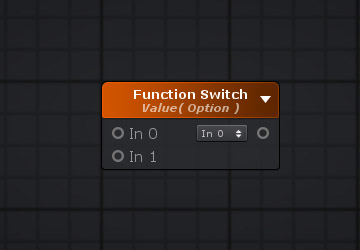 Unity Products:Amplify Shader Editor/Nodes - Amplify
