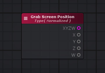 GrabScreenPosition.jpg