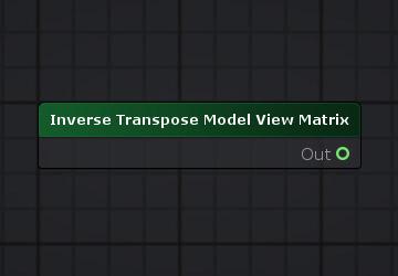InverseTransposeModelViewMatrix.jpg