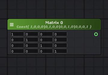 Matrix4X4.jpg
