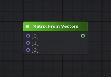 MatrixFromVectors.jpg