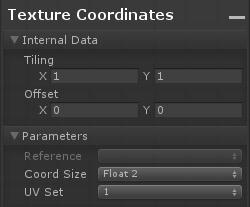 TextureCoordinates.jpg