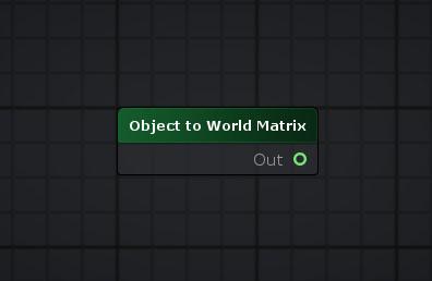 ObjecttoWorldMatrix.jpg