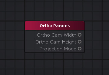 OrthoParams.jpg
