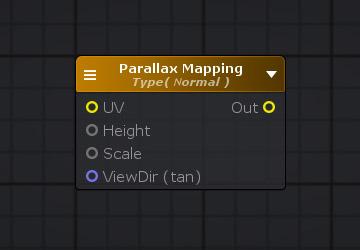 ParallaxMapping.jpg
