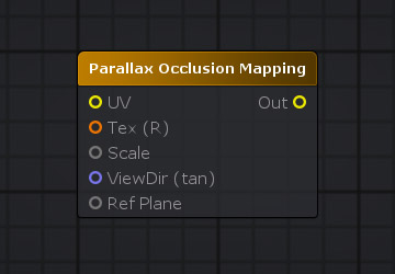 ParallaxOcclusionMapping.jpg