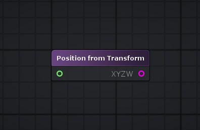 PositionfromTransform.jpg