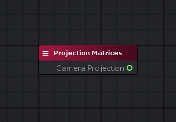 ProjectionMatrices.jpg