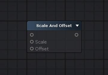 ScaleAndOffset.jpg