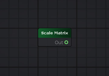 ScaleMatrix.jpg