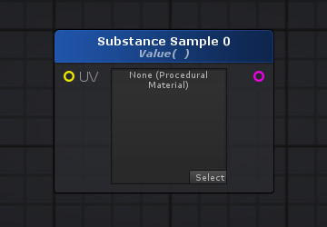 SubstanceSample.jpg