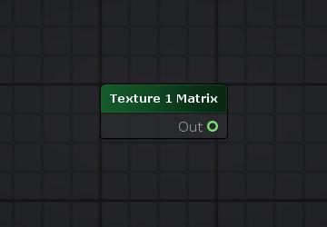 Texture1Matrix.jpg