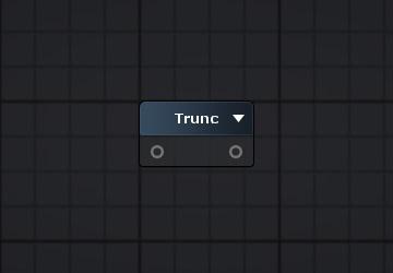 Trunc.jpg