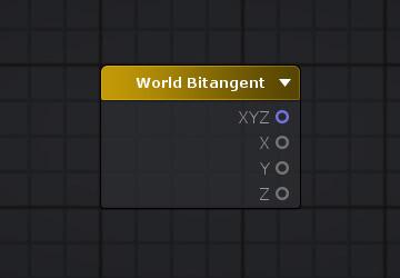WorldBitangent.jpg