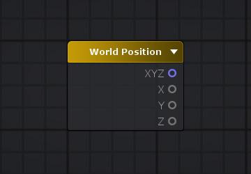 WorldPosition.jpg