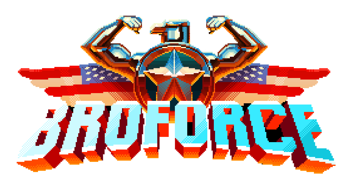 Broforce_Logo_transp