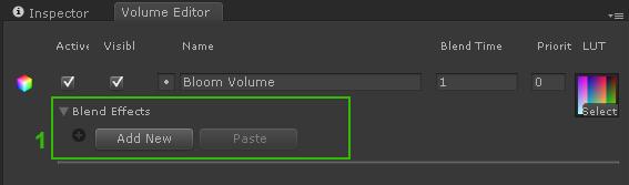 effectvolume2_1.jpg
