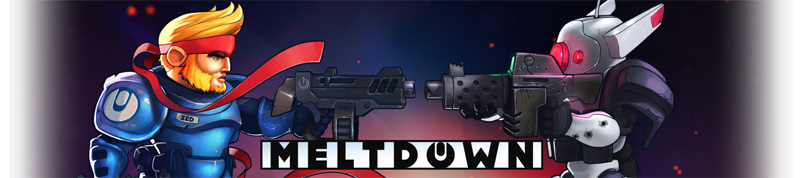 MeltdownLogo2