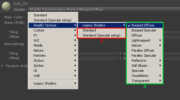 Unity Products:Amplify Texture 2/Manual - Amplify Creations Wiki
