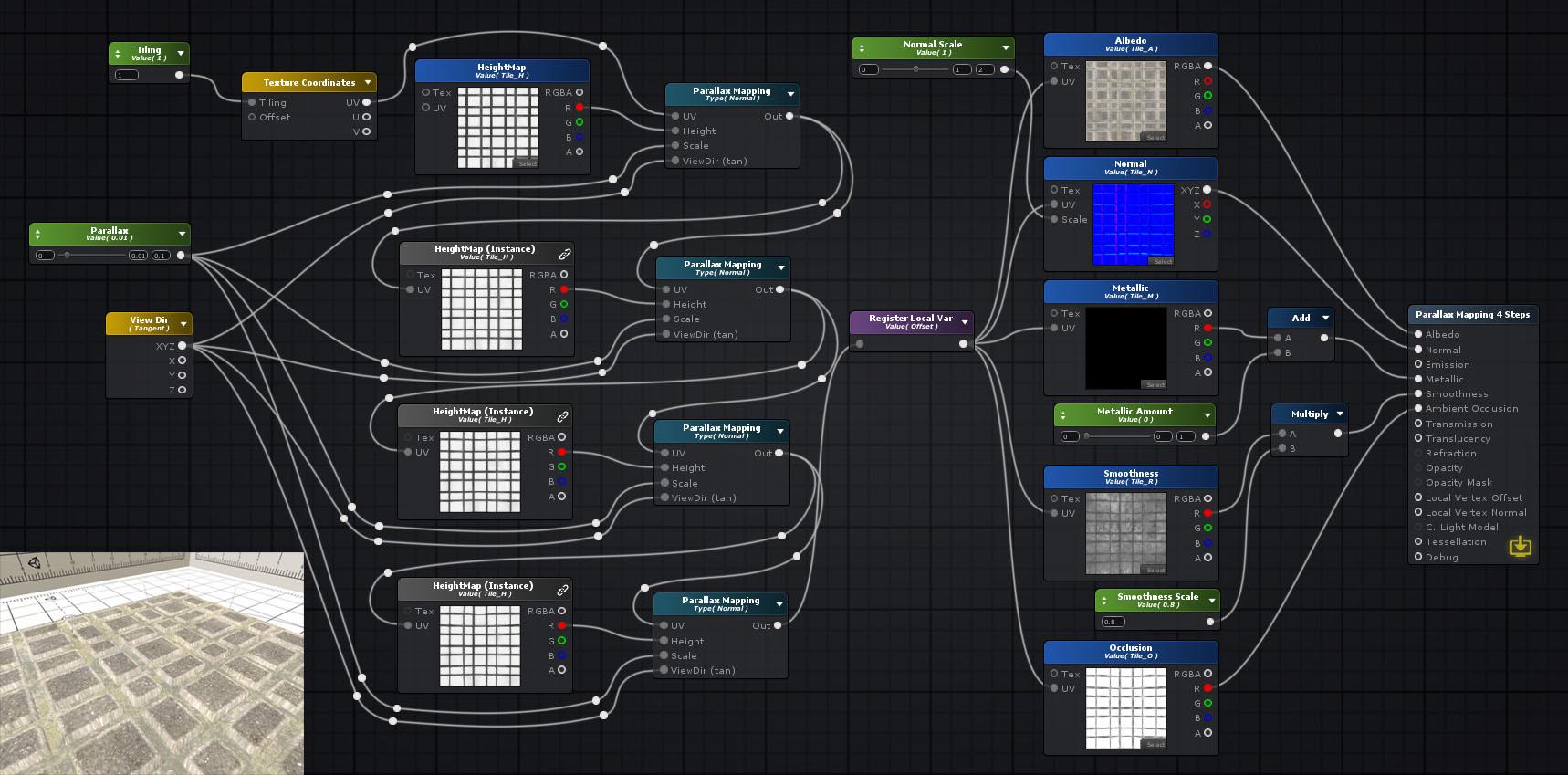 ParallaxMapping2.jpg
